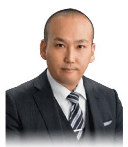 丸山 茂雄 講師